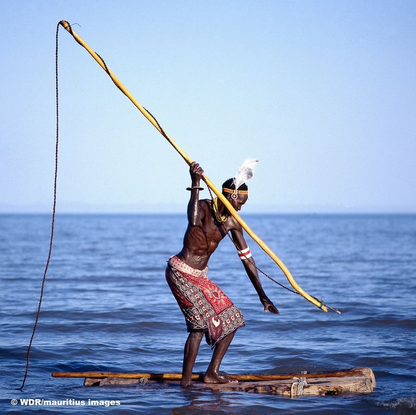Image result for lake turkana