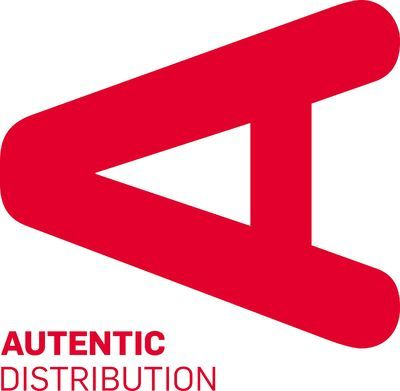 Autentic takes distribution control featured in C21
