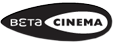 Beta Cinema