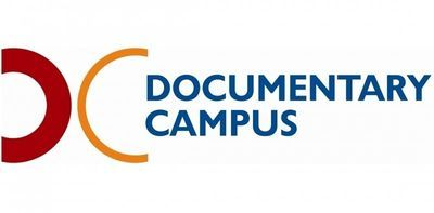 Documentary Campus-Event on New Ways in Distribution.